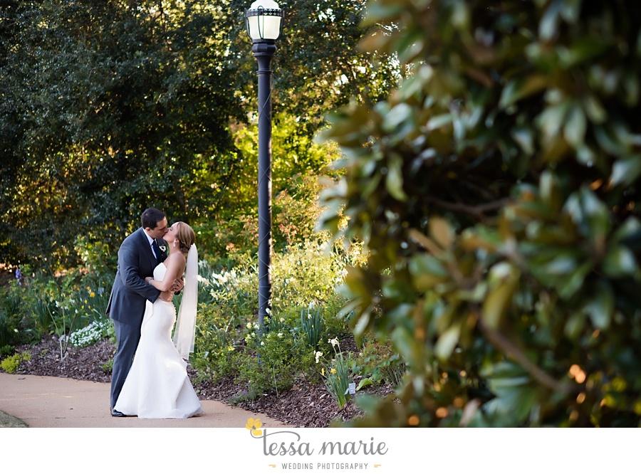 169_kristen_jonathan_wedding_bontanical_gardens