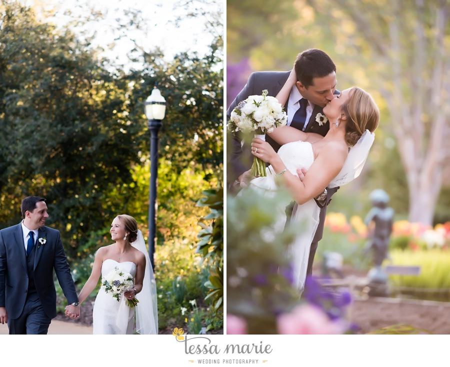 170_kristen_jonathan_wedding_bontanical_gardens