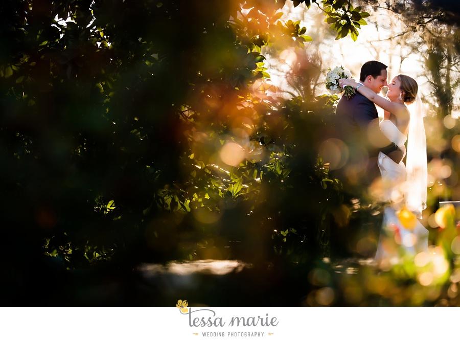172_kristen_jonathan_wedding_bontanical_gardens