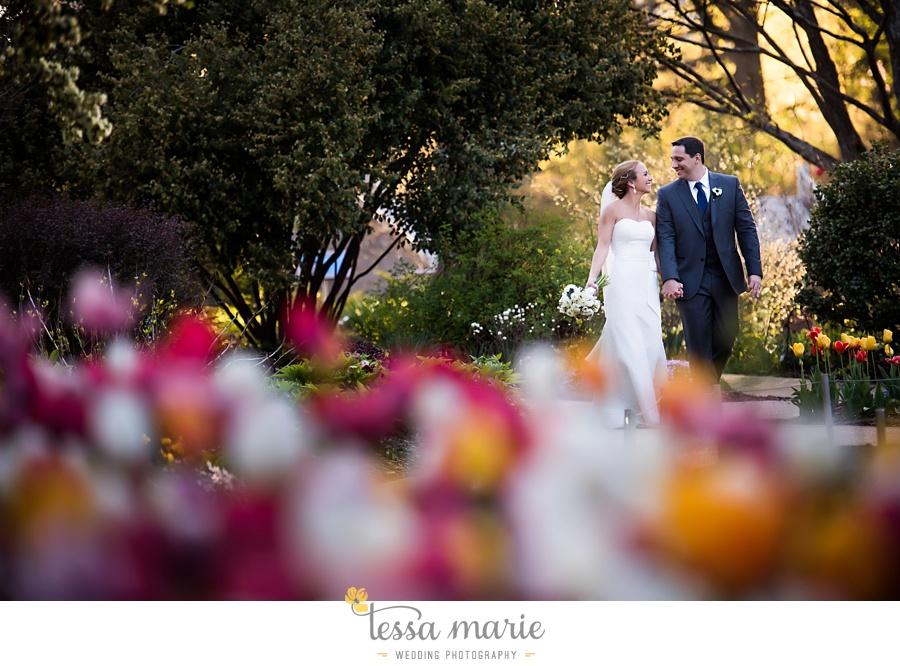 173_kristen_jonathan_wedding_bontanical_gardens