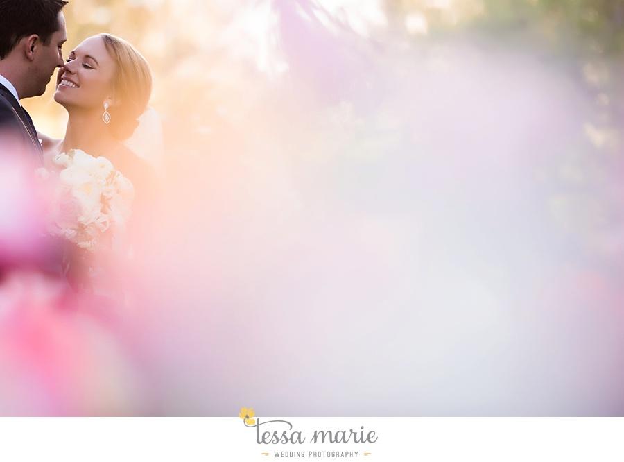 176_kristen_jonathan_wedding_bontanical_gardens