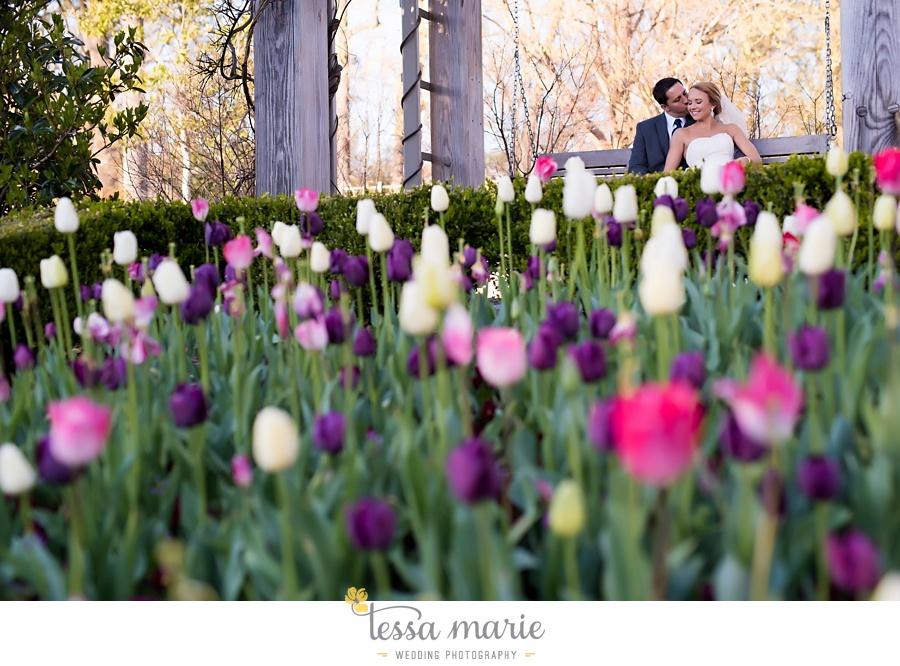 178_kristen_jonathan_wedding_bontanical_gardens