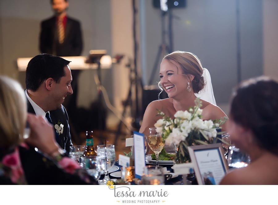 192_kristen_jonathan_wedding_bontanical_gardens
