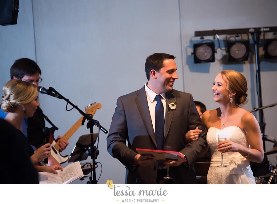 200_kristen_jonathan_wedding_bontanical_gardens