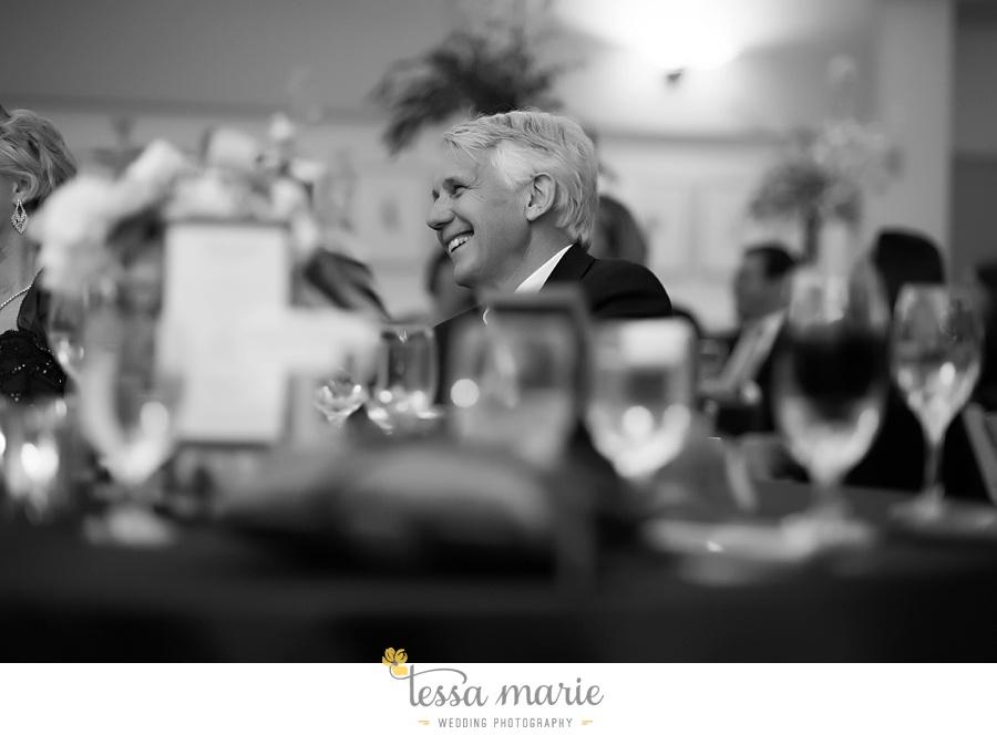 207_kristen_jonathan_wedding_bontanical_gardens