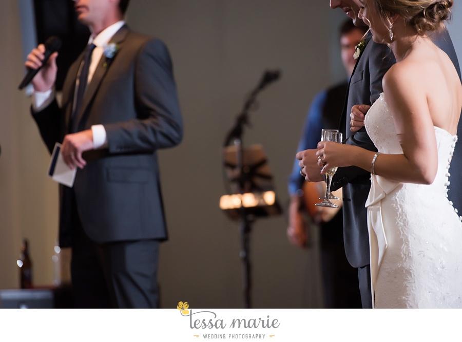 209_kristen_jonathan_wedding_bontanical_gardens