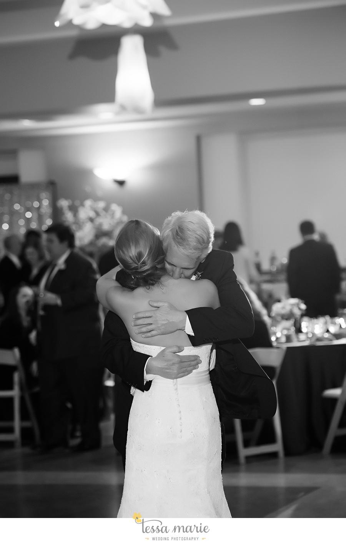 216_kristen_jonathan_wedding_bontanical_gardens
