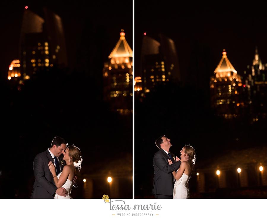 231_kristen_jonathan_wedding_bontanical_gardens