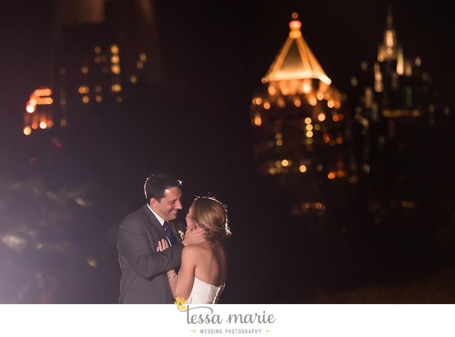 234_kristen_jonathan_wedding_bontanical_gardens
