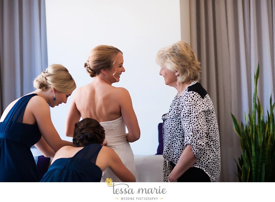 23_kristen_jonathan_wedding_bontanical_gardens