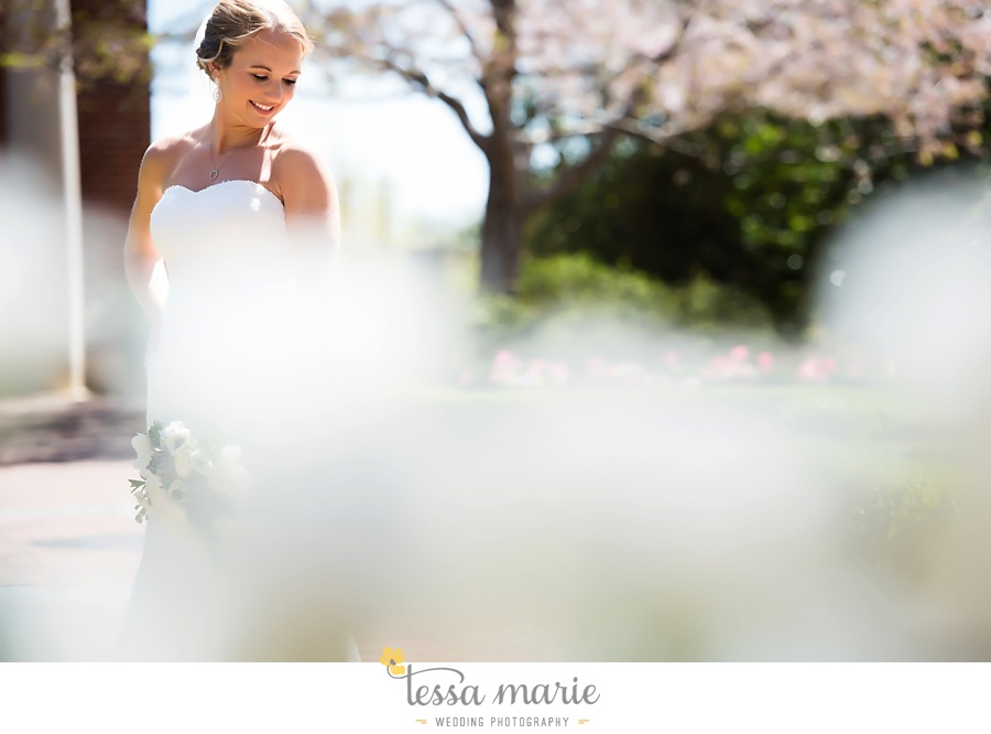 34_kristen_jonathan_wedding_bontanical_gardens