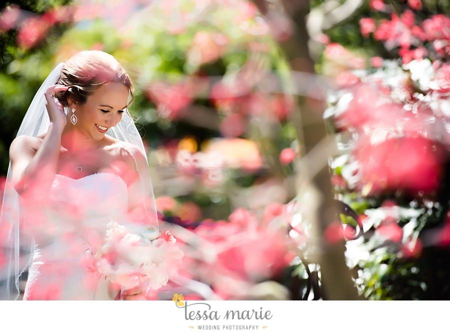 36_kristen_jonathan_wedding_bontanical_gardens
