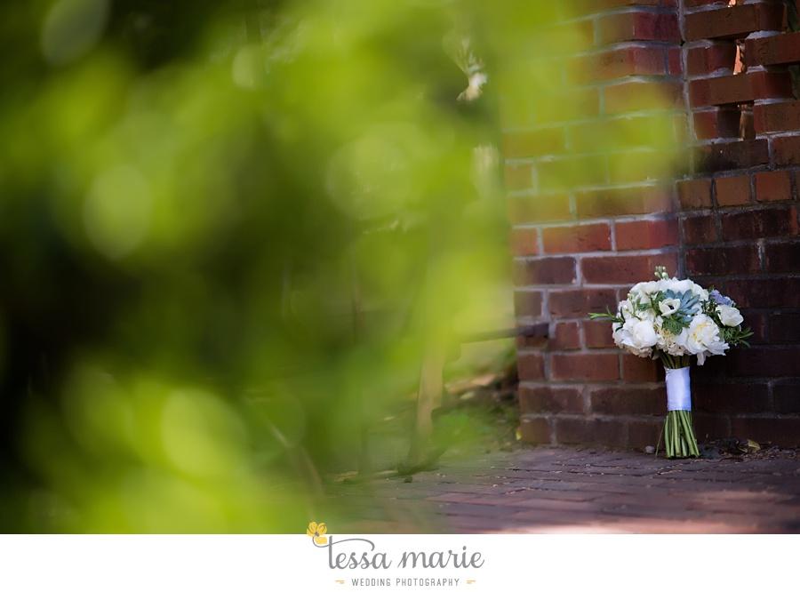 38_kristen_jonathan_wedding_bontanical_gardens