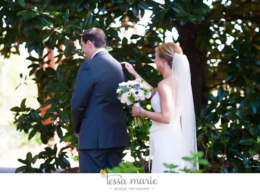 41_kristen_jonathan_wedding_bontanical_gardens