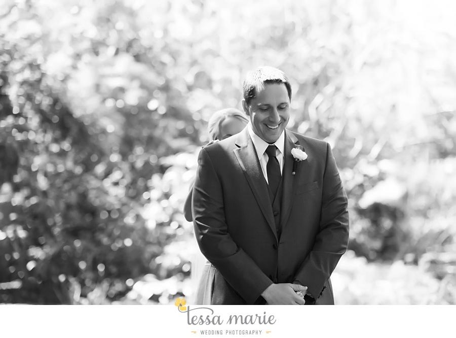 42_kristen_jonathan_wedding_bontanical_gardens