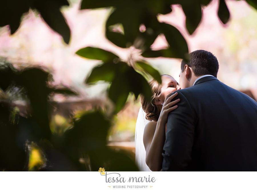 44_kristen_jonathan_wedding_bontanical_gardens