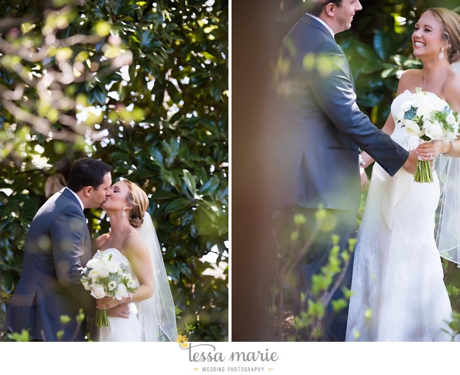 48_kristen_jonathan_wedding_bontanical_gardens