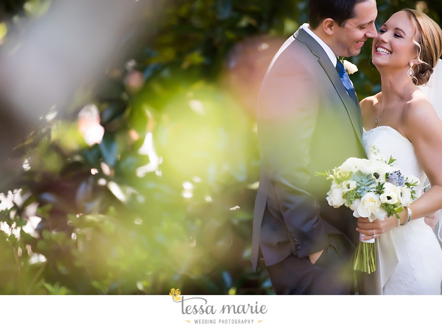 53_kristen_jonathan_wedding_bontanical_gardens