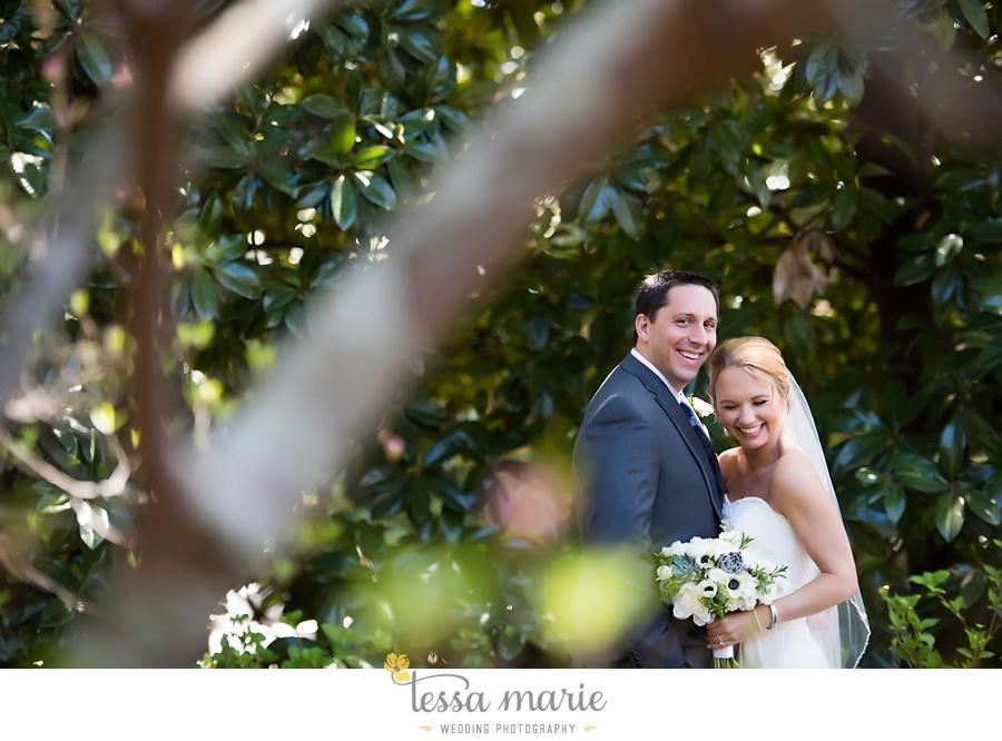 55_kristen_jonathan_wedding_bontanical_gardens