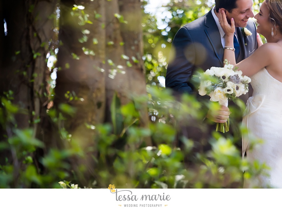 58_kristen_jonathan_wedding_bontanical_gardens