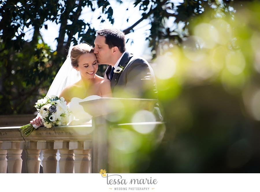 59_kristen_jonathan_wedding_bontanical_gardens