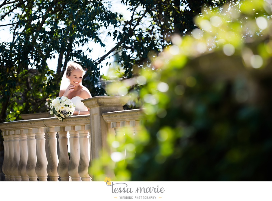 61_kristen_jonathan_wedding_bontanical_gardens