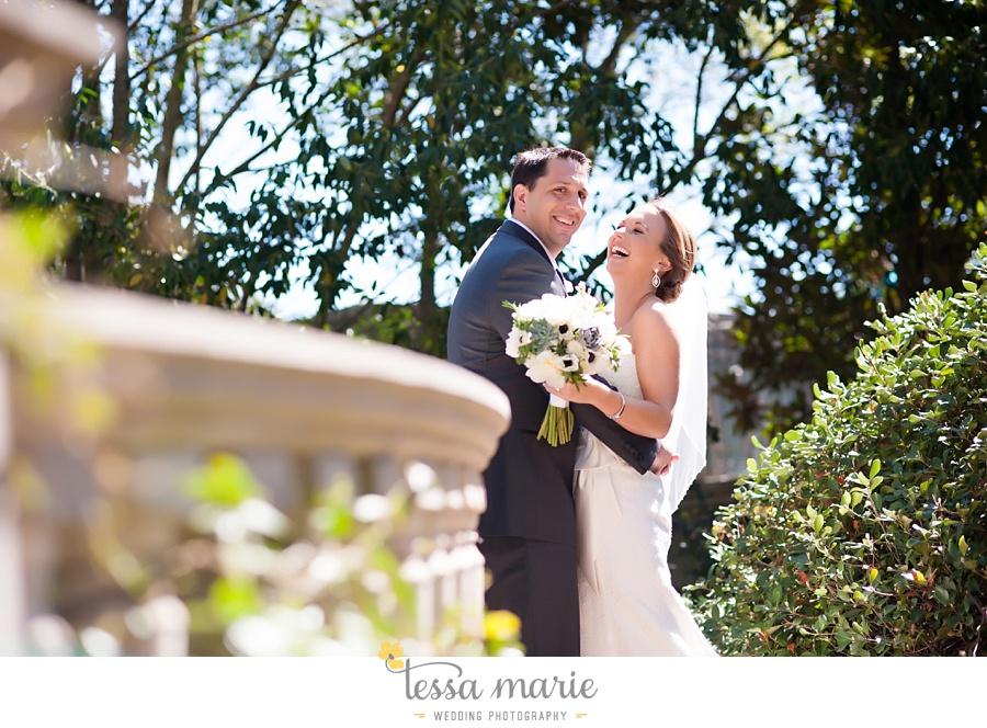63_kristen_jonathan_wedding_bontanical_gardens