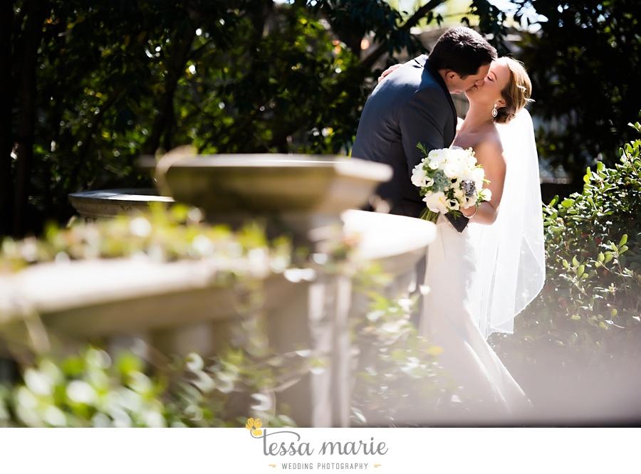68_kristen_jonathan_wedding_bontanical_gardens