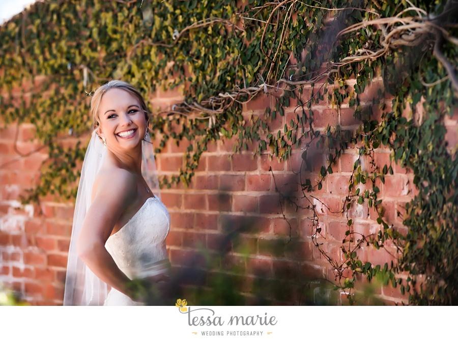 74_kristen_jonathan_wedding_bontanical_gardens