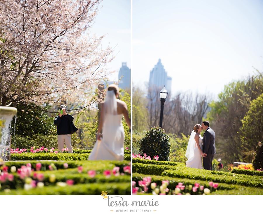 75_kristen_jonathan_wedding_bontanical_gardens