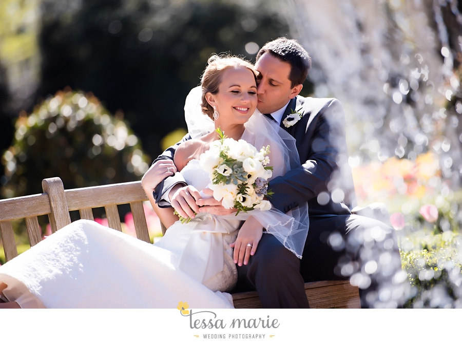 85_kristen_jonathan_wedding_bontanical_gardens