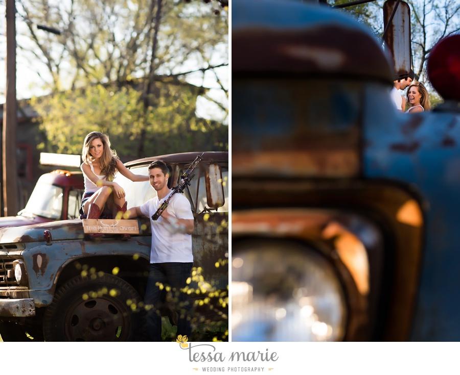 87_goat farm engagement pictures portrait session