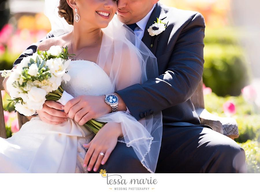 87_kristen_jonathan_wedding_bontanical_gardens
