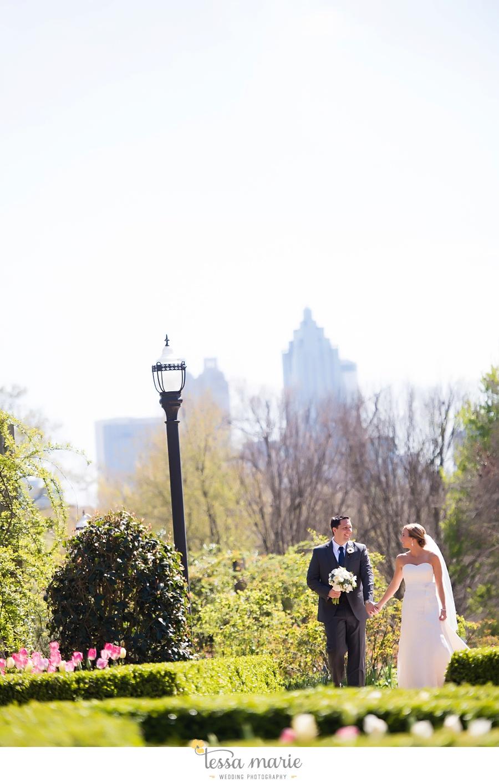 88_kristen_jonathan_wedding_bontanical_gardens