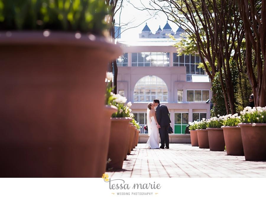 93_kristen_jonathan_wedding_bontanical_gardens
