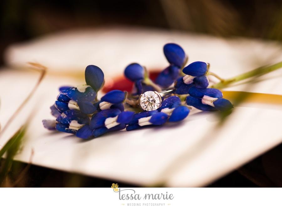 Brenham_texas_engagement_pictures_destination_wedding_photographer-0001