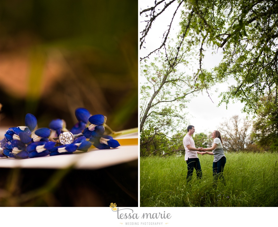 Brenham_texas_engagement_pictures_destination_wedding_photographer-0002-2