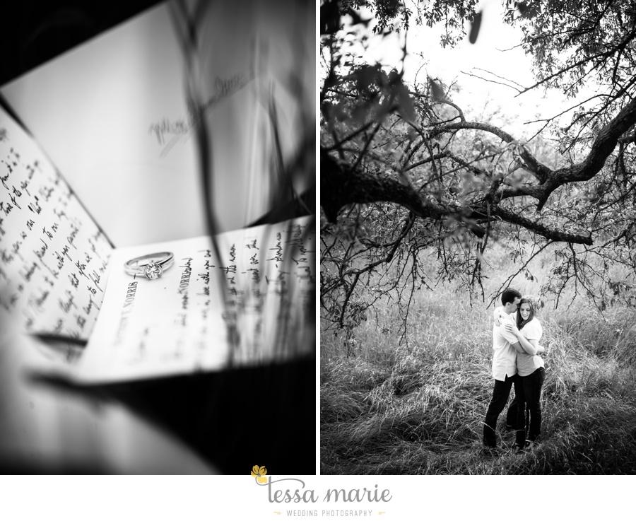 Brenham_texas_engagement_pictures_destination_wedding_photographer-0005-2