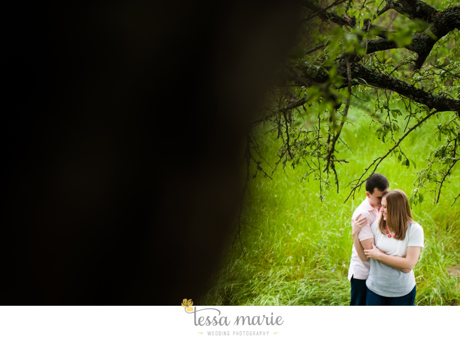 Brenham_texas_engagement_pictures_destination_wedding_photographer-0005