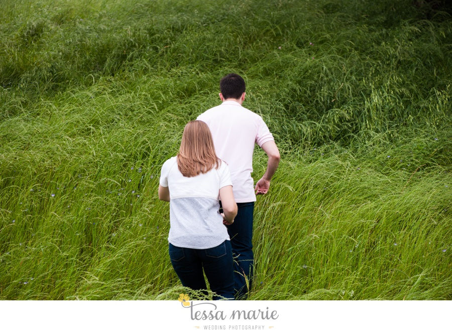 Brenham_texas_engagement_pictures_destination_wedding_photographer-0007