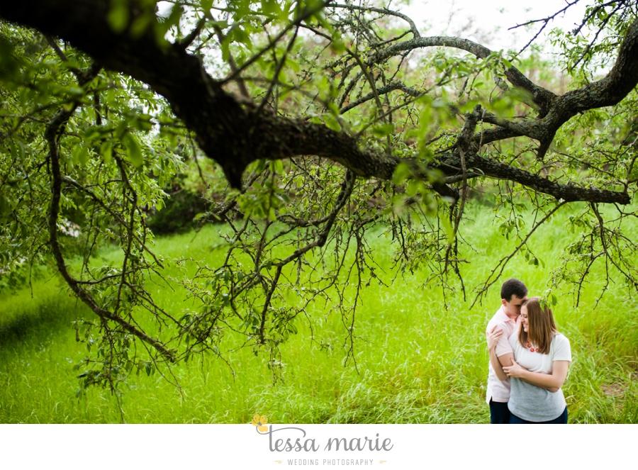 Brenham_texas_engagement_pictures_destination_wedding_photographer-0018
