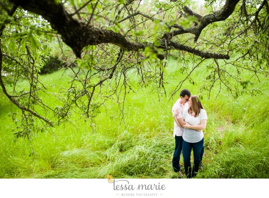 Brenham_texas_engagement_pictures_destination_wedding_photographer-0020