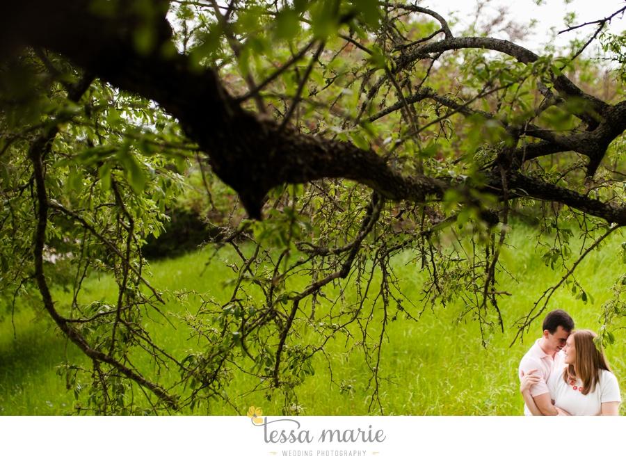 Brenham_texas_engagement_pictures_destination_wedding_photographer-0021