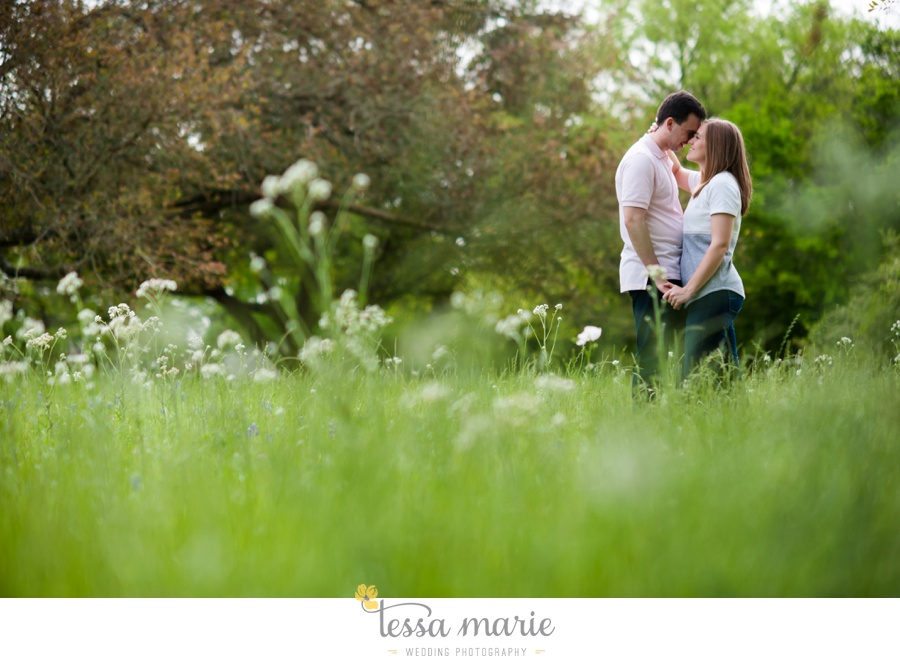 Brenham_texas_engagement_pictures_destination_wedding_photographer-0026