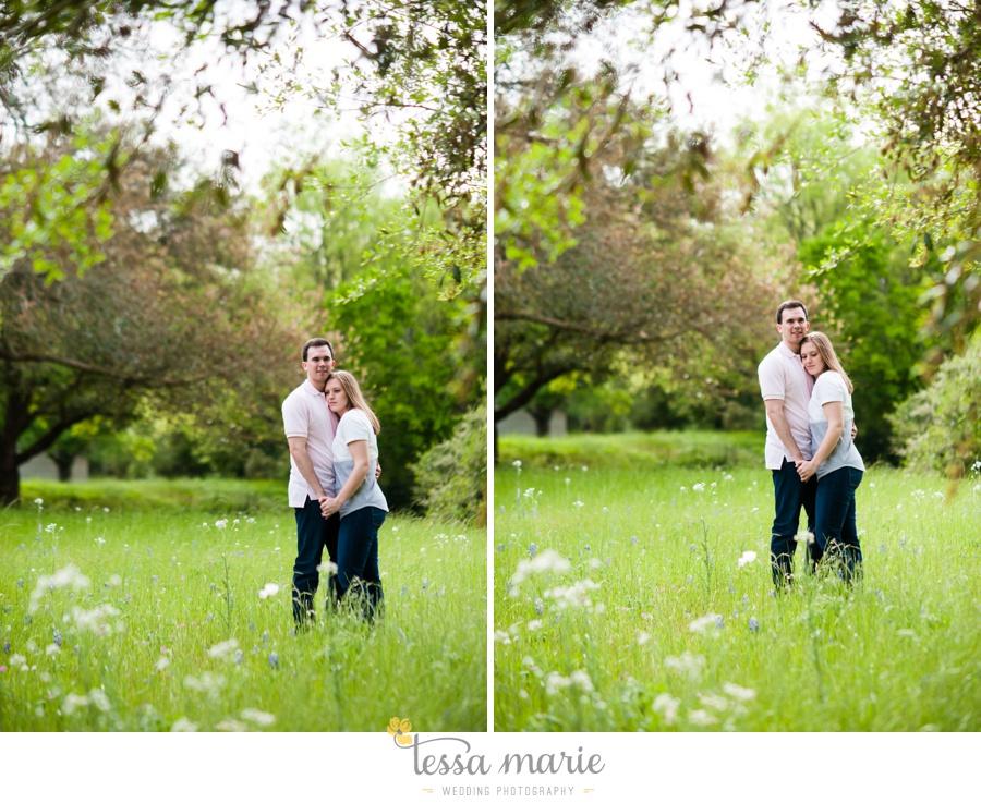 Brenham_texas_engagement_pictures_destination_wedding_photographer-0031