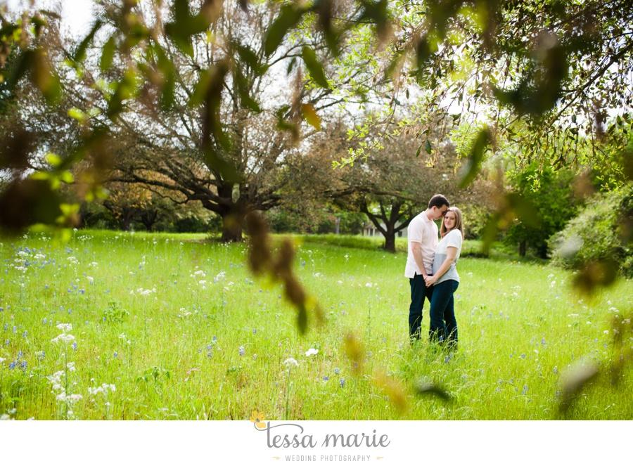 Brenham_texas_engagement_pictures_destination_wedding_photographer-0034