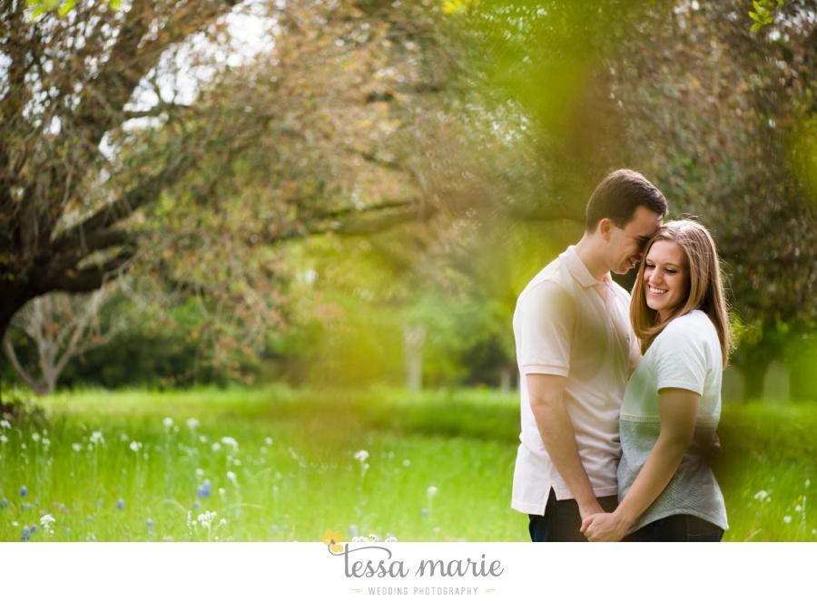 Brenham_texas_engagement_pictures_destination_wedding_photographer-0035