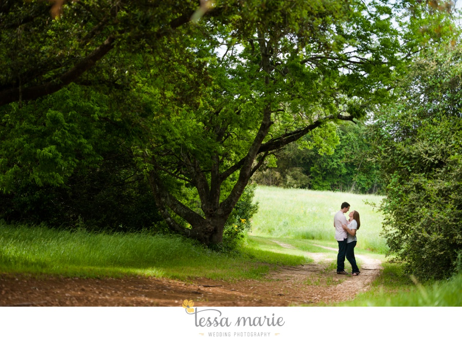 Brenham_texas_engagement_pictures_destination_wedding_photographer-0043