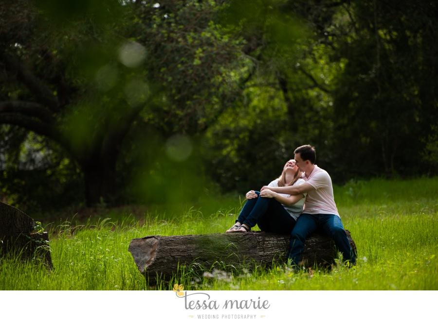 Brenham_texas_engagement_pictures_destination_wedding_photographer-0050