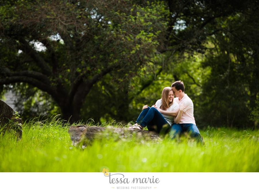 Brenham_texas_engagement_pictures_destination_wedding_photographer-0054